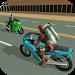 Download Jetpack Hero Miami Crime 1.1 APK