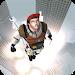 Download Jetpack Rider Gangster Terror 1.0 APK