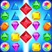 Download Jewel Match King 1.9.12 APK