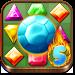 Download Jewel Quest 5 1.14 APK