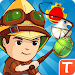 Download Jewel Raiders for TANGO 1.6.7 APK
