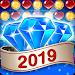 Download Jewel & Gem Blast - Match 3 Puzzle Game 1.4.7 APK