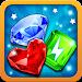 Download Jewels Blitz HD 10.0.9 APK