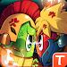 Download JimJack's Puzzle for Tango 0.999.999 APK