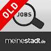 Download Job-Suche von meinestadt.de 1.1.2.209733 APK