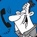 Download Juasapp - Prank Calls 1.1.070818.84 APK