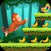 Download Jungle Monkey Run 1.7.2 APK