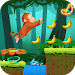 Download Jungle Monkey Run 1.7.0 APK