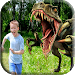 Jurassic Dinosaur Editor Photo Builder