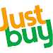 Download Just Buy Live E-Distributor 1.9.4.8 APK