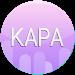 Download KAPA Computation 1.0 APK