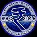 Download KBC - करोड़पति 2016 1.2 APK