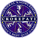 Download Crorepati 2018 - करोड़पति २०१८ - KBC 2018 2.0.1 APK