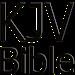 Download KJV 310.0.0 APK