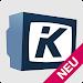 Download KLACK Fernseh- & TV-Programm  APK