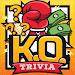 Download KO Trivia: Win Cash & Rewards Prizes on Quiz Games 2.2.1 APK