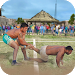 Download Kabaddi Fighting 2018 : Wrestling League Knockout 1.1 APK