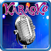 Download Karaoke Singing Free 1.0.0 APK