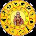 Download Karthikeya Astrology 2.9 APK