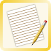 Download Keep My Notes - Notepad & Memo 1.36.1 APK