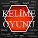 Download Kelime Oyunu 1.1 APK