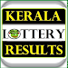 Download Kerala Lottery Results Daily 1.0 APK