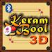 Download KeramBool 1.1 APK