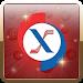 Download Ket qua xo so truc tiep free 2.6.0 APK