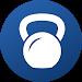 Download Kettlebell 1.5.8 APK
