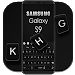 Download Keyboard For Galaxy S9 10001006 APK