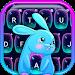 Download Keyboard For Pokemon Go 1.0 APK