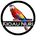 Download Kicau Nuri Master 1.0 APK