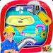 Download Kids House Plumber Repairing 1.0 APK