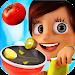 Download Kids Kitchen 2.8.6 APK