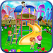Download Kids Park Repair: Amusement Playground Builder 1.0 APK