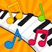 Download Kids Piano Melodies 3.6 APK