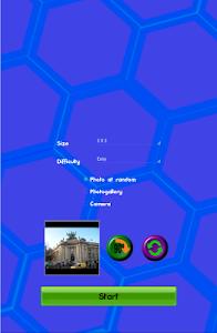 Download Kids Slide Puzzle 1.9 APK