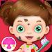 Download Kids Spa Salon: Girls Games 1.1.5 APK