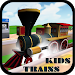 Download Kids Train Sim 1.5.0 APK
