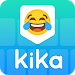 Download Kika Keyboard - Emoji Keyboard, Emoticon, GIF 5.5.8.3059 APK