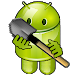 Download KillerApp Advanced Task Killer 1.0.0.1 APK