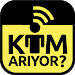 Download Kim Ariyor? Caller ID & Block  APK