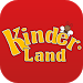 Download Kinder Land 1.0 APK