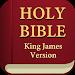 Download King James Bible - KJV, Audio Bible, Free, Offline 2.2.2 APK