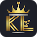 Download King Social Auto Liker 1.1 APK