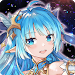 Download King's Raid 3.20.0 APK