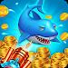 Download Ban Ca An Xu - Bắn Cá Club 2.2.6 APK