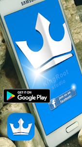Download KingRoot 5.3.1 APK