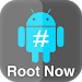Download KingRoot: Root Android Checker 1.3 APK