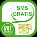 Download Kirim SMS Gratis 2.0 APK